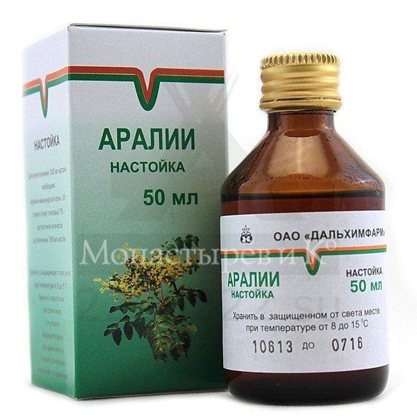 nastoyka-aralii-manchzhurskoy-psoriaz